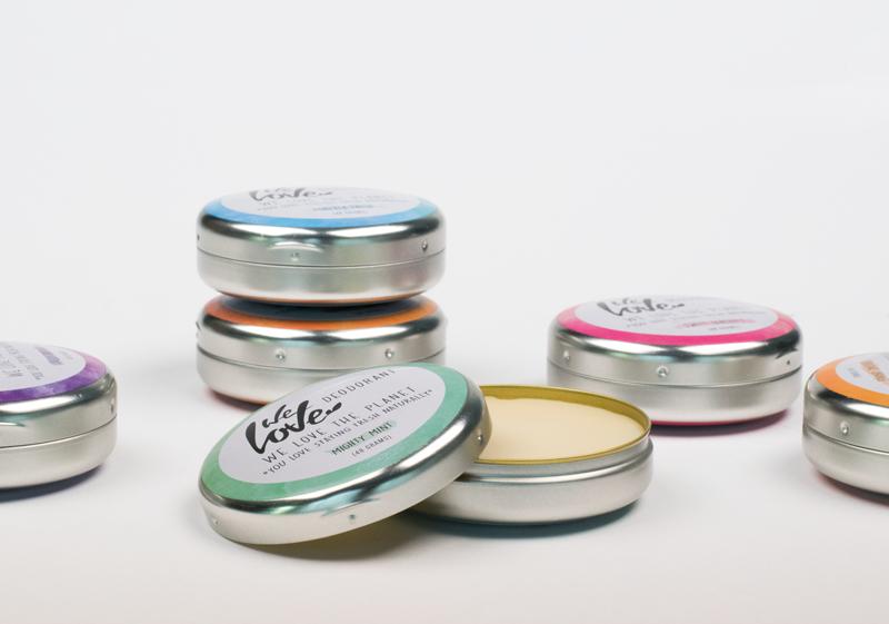 Geuren-sfeer-foto-deodorant